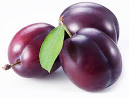 plums pic